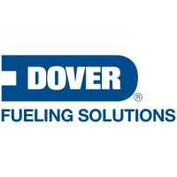 Dover Fueling_200 x 250 website