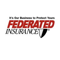 Federated_Insurance_Logo_Website_200 x 200