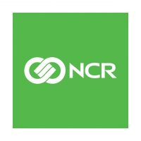NCR Logo_Website_200 x 200