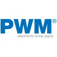 PWM Electronic Price Signs_Website_200 X 250