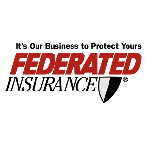Federated_Insurance_Logo_Transparent_300X300