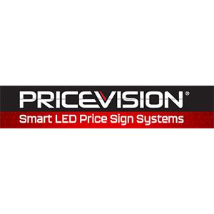 PriceVision_Banner_300X300
