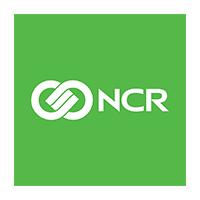 NCR Brand Block Logo_200x200_21