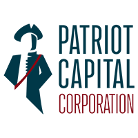 Patriot Capital_2021_200X200.