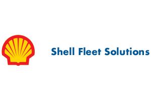 Shell Fleet Solutions_Horizontal