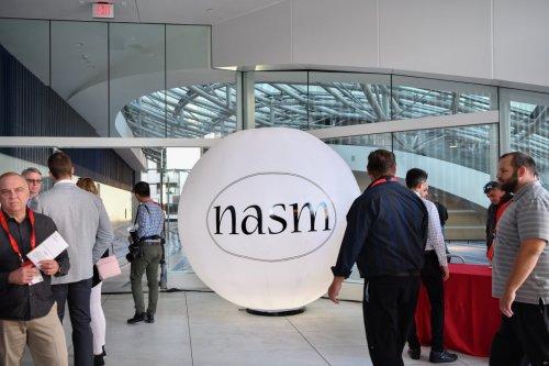 NASM__1